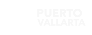 LPR Luxury Puerto Vallarta Real Estate